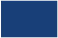 Fly1 – Nürnberger Flugschule Logo